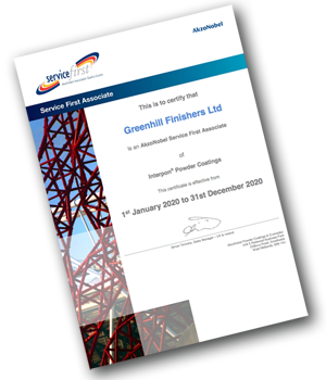 Aknozobel-certificate-thumbnail