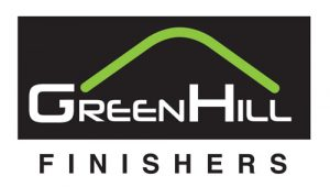 Greenhill Finishers powder and wet coating specialists