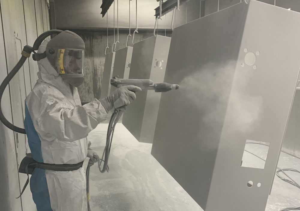 powder-coating-pic-Greenhill-Finishers2